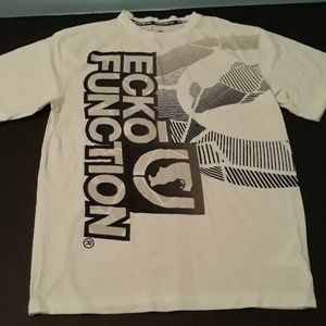 Other - Ecko Function T-shirt.